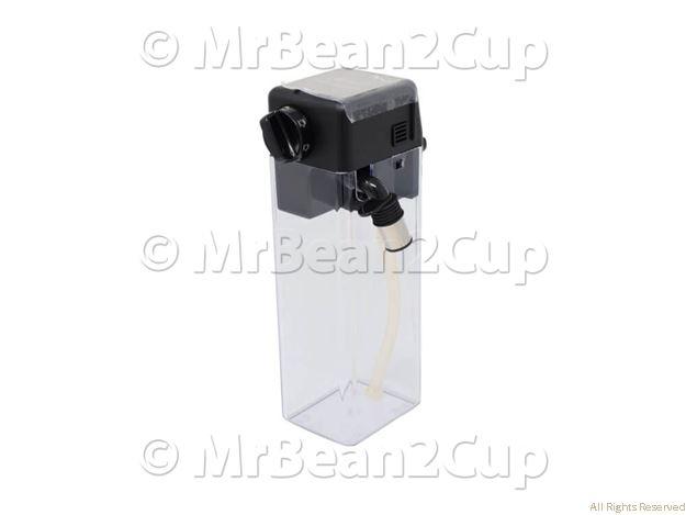 Picture of Delonghi Milk Jug DLSC010