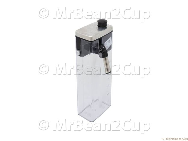 Picture of Delonghi Milk Jug DLSC006