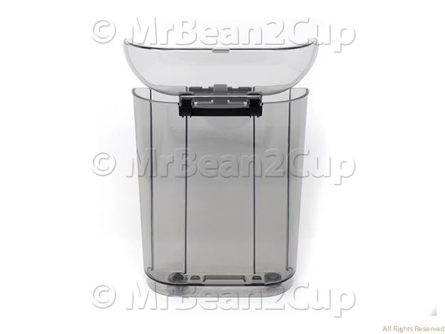 Picture of Delonghi Tank