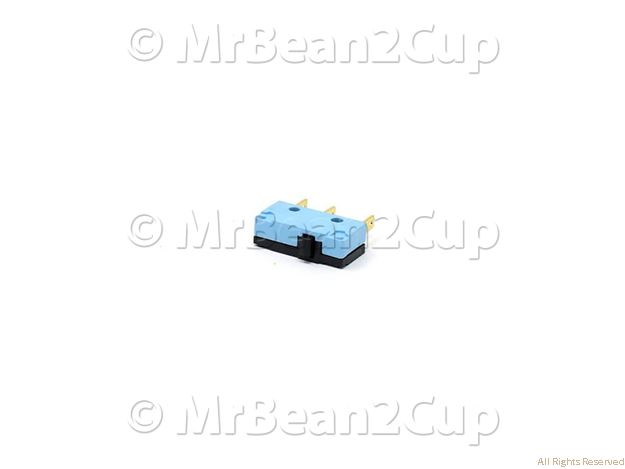 Picture of Delonghi Microswitch