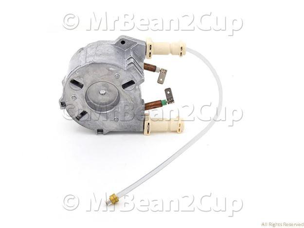 Picture of Delonghi Generator 230V1200W