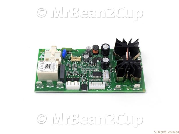 Picture of Delonghi Power Board 230V