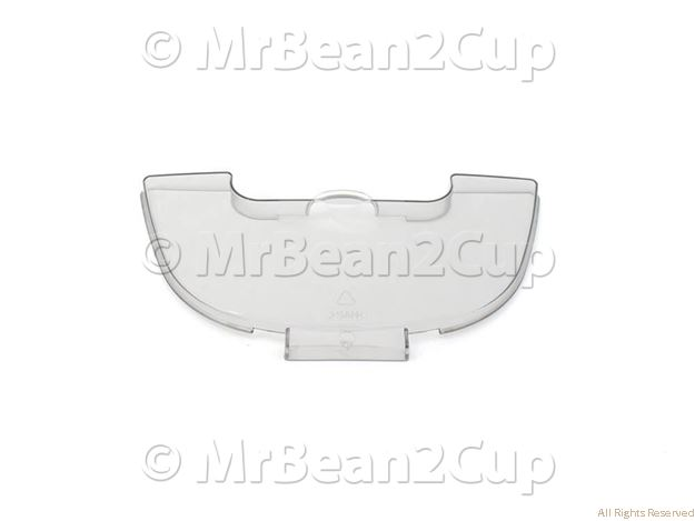 Picture of Delonghi Tank Cover