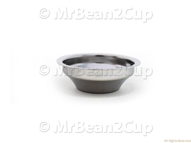 Picture of Delonghi Small One-Cup