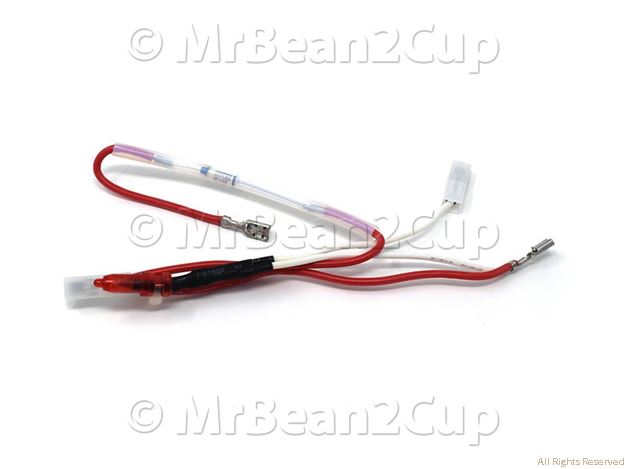 Picture of Delonghi Wiring Tco/Lamp