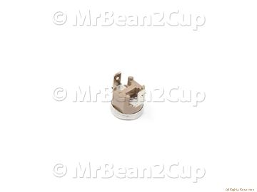 Picture of Delonghi Contact Thermostat 105°C 16A 250V