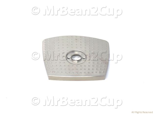 Picture of Delonghi Cover