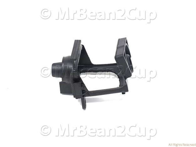 Picture of Delonghi Pump Support