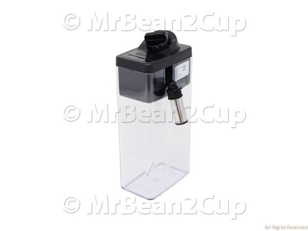 Picture of Delonghi Milk Jug DLSC012