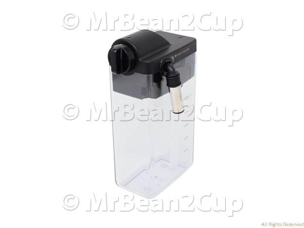 Picture of Delonghi DLSC013 Milk Jug