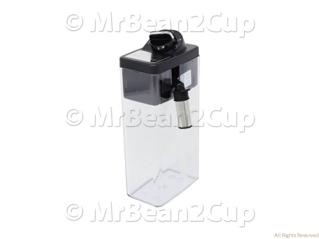 Picture of Delonghi DLSC011 Carafe Assembly (LatteCrema System)