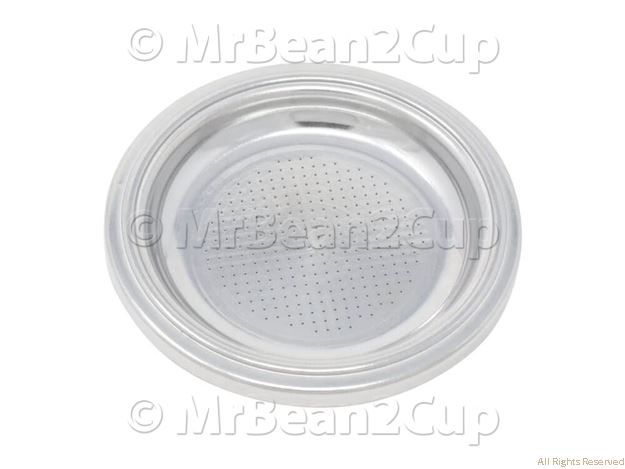 Picture of Delonghi Filter