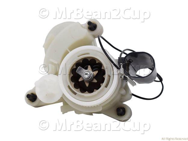 Picture of Delonghi Complete Grinder 230V