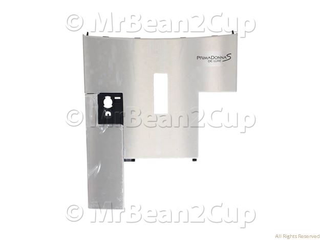 Picture of Delonghi Front Panel