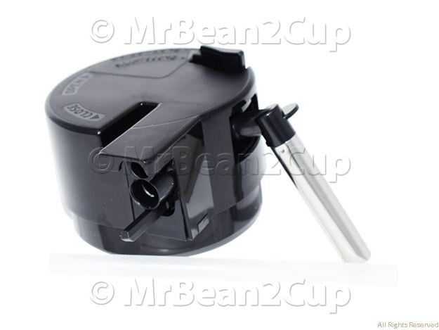 Picture of Delonghi Milk Jug Cover Assembly