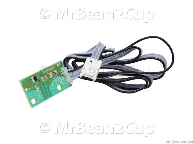 Picture of Delonghi Sensor Board