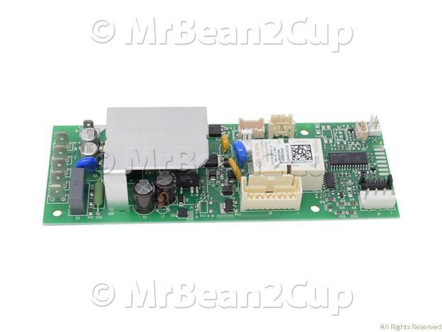 Picture of Delonghi Power Board 230V