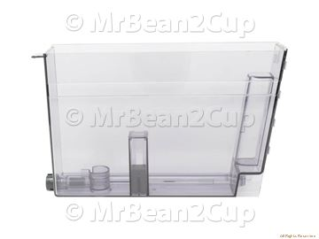 Picture of Delonghi Water Tank 1.8 litre