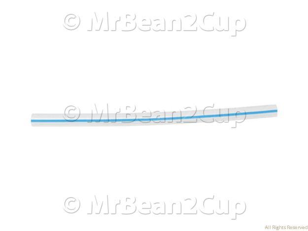Picture of Delonghi Tube(Sil Plat) Di=4 De=8 L=150