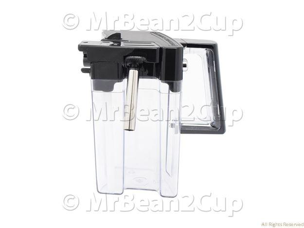 Picture of Delonghi Magnifica Milk Jug DLSC024