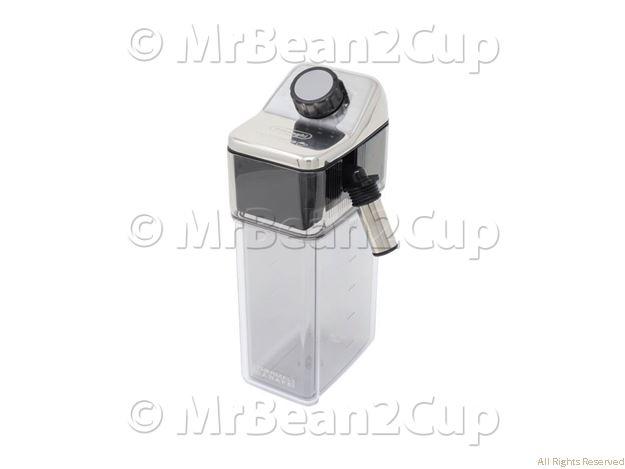 Picture of Delonghi Milk Jug DLSC014