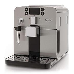 Gaggia Brera Coffee Machine Repair Service Tips