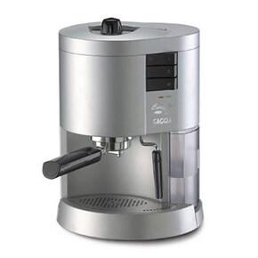 Gaggia Carezza Coffee Machine Repair Service Tips
