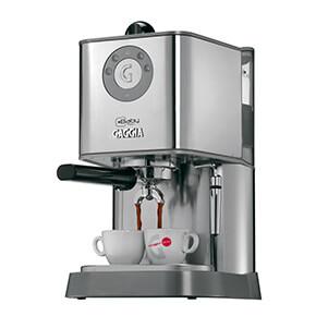 Gaggia New Baby 06 Twin Coffee Machine Repair Service Tips