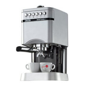 Gaggia Coffee Machine Repair Service Tips