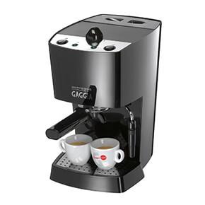 Gaggia Coffee Machine Repair Service Tips