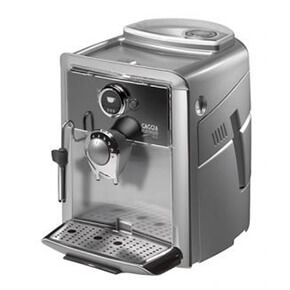 Gaggia Platinum Event Coffee Machine Repair Service Tips