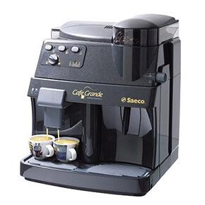 saeco coffee machine repair service tips. Black Bedroom Furniture Sets. Home Design Ideas