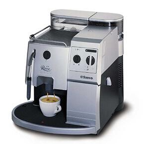 royal cup coffee machine