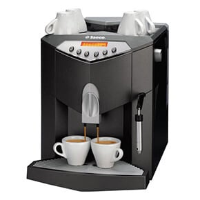 Saeco Coffee Machine Repair Service Tips